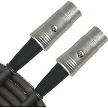 Rapco Horizon MIDI Cable