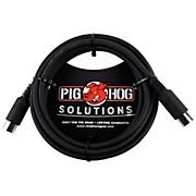 Pig Hog MIDI Cable (6 ft.)