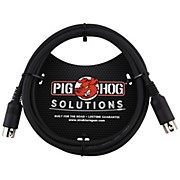 Pig Hog MIDI Cable (6 ft.)