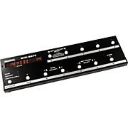 Rocktron MIDI MATE MIDI Control Pedal