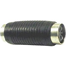 Rapco Horizon MIDI to MIDI Connector