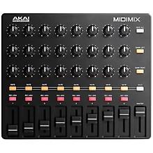 Akai Professional MIDImix Control Surface Level 1