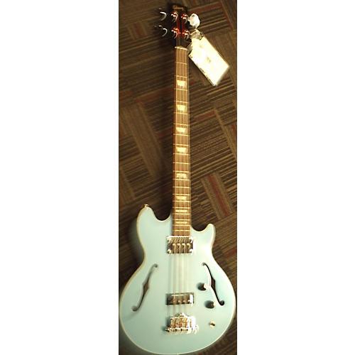 Gibson MIDTOWN SIGNATURE Electric Bass Guitar