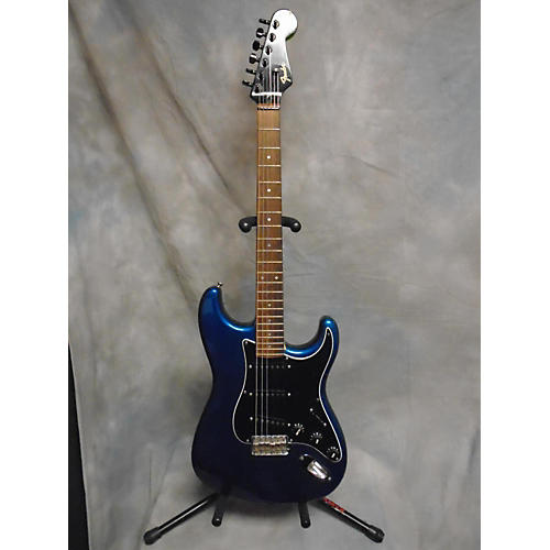 Fender MIJ Stratocaster Solid Body Electric Guitar