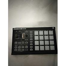 Native Instruments MIKRO MIDI Controller