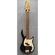 Peavey MILESTONE Electric Bass Guitar
