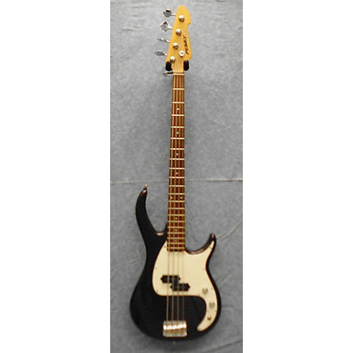 Peavey MILESTONE Electric Bass Guitar-thumbnail