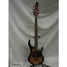 Peavey MILESTONE Electric Bass Guitar