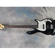 Peavey MILESTONE III Electric Bass Guitar