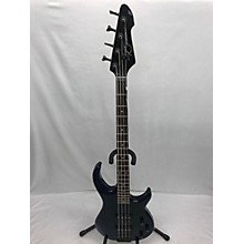 Peavey MILLENIUM BXP Electric Bass Guitar