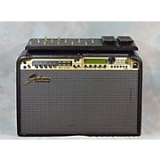 MILLENIUM STEREO Guitar Combo Amp