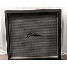 Johnson MILLENIUM STEREO TWO-FIFTY Bass Cabinet