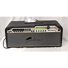Johnson MILLENIUM STEREO TWO-FIFTY Tube Bass Amp Head