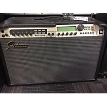 Johnson MILLENNIUM STEREO 150 Guitar Combo Amp