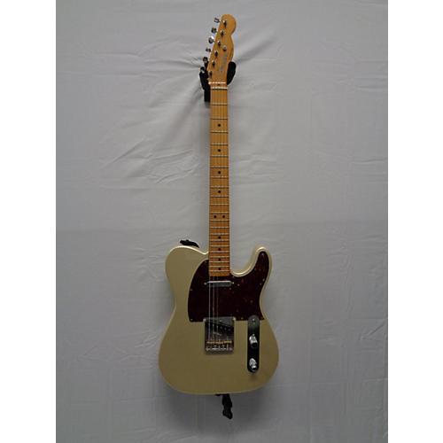 Fender MIM Special Edition Telecaster Solid Body Electric Guitar