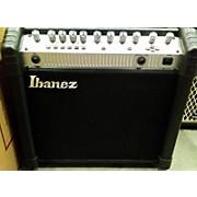 Ibanez MIMIX 30 Guitar Combo Amp