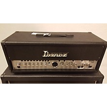 Ibanez MIMX 150H Solid State Guitar Amp Head