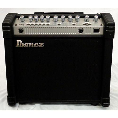 Ibanez MIMX30 Guitar Combo Amp