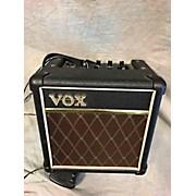 Vox MINI 5 BRG Guitar Combo Amp