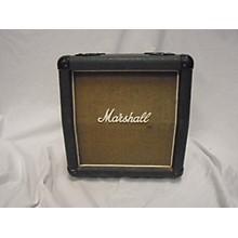 Marshall MINI BASS 1X10 Bass Cabinet