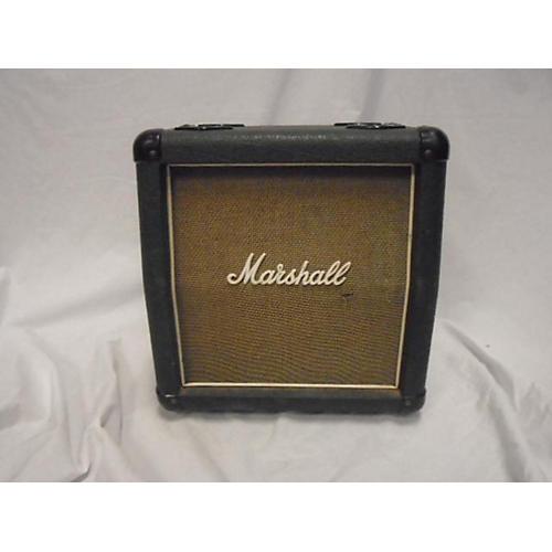 Used Marshall MINI BASS 1X10 Bass Cabinet | Guitar Center