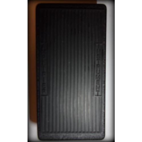 Dunlop MINI Effect Pedal-thumbnail