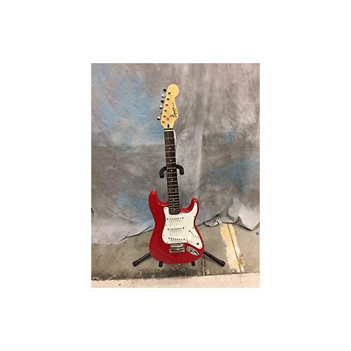 Squier MINI Electric Guitar-thumbnail