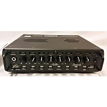 Peavey MINI MEGA Bass Amp Head
