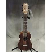 Cordoba MINI O Classical Acoustic Guitar