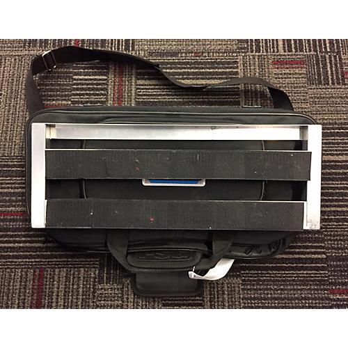 Pedaltrain MINI Pedal Board-thumbnail