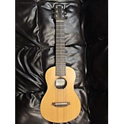 Cordoba MINI R Acoustic Guitar