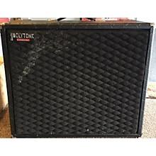 Polytone MINI-S15B Bass Combo Amp