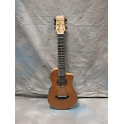 Cordoba MINI SM-CE Acoustic Electric Guitar