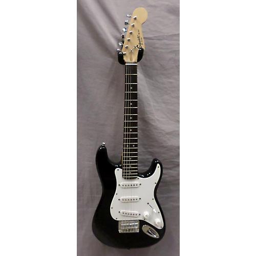 Squier MINI STRATOCASTER Electric Guitar