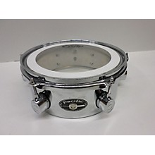 """PDP by DW MINI TIMBALE 10"""" Timbales"""