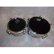 LP MINI TIMBALE Timbales