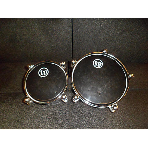 LP MINI TIMBALES Timbales