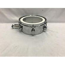 PDP by DW MINI Timbales