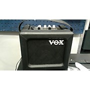 Vox MINI3 G2 Guitar Combo Amp