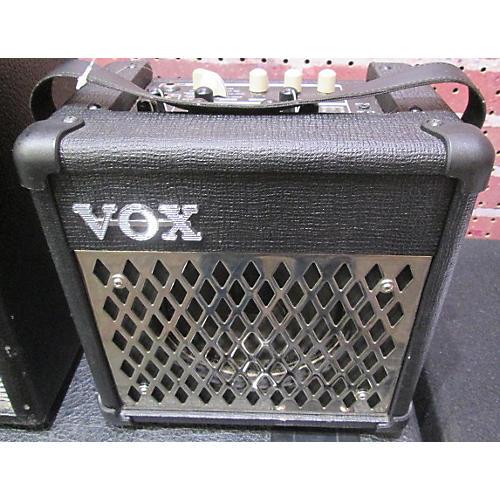 Vox MINI5-RM Guitar Combo Amp-thumbnail