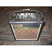 Vox MINI5-RM Guitar Combo Amp