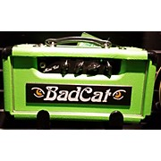 Bad Cat MINICAT Tube Guitar Amp Head