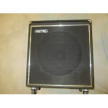 Univox MINIMAX Bass Combo Amp