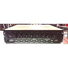 Peavey MINIMEGA Tube Bass Amp Head