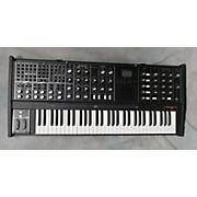 Moog MINIMOOG VOYAGER XL TOLEX Synthesizer