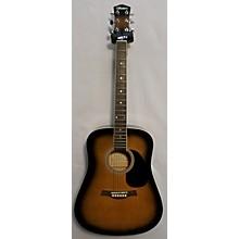 Ventura MISC ACOUSTIC Acoustic Guitar