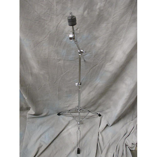 PDP by DW MISC BOOM Cymbal Stand