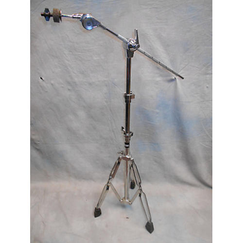 Tama MISC CYMBAL BOOM STAND Cymbal Stand