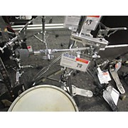 Tama MISC Cymbal Stand