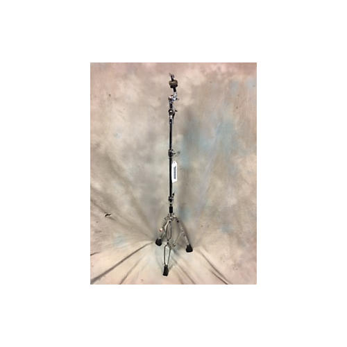 Peace MISC Cymbal Stand